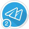 دانلود موبوگرام دوم و سوم Mobogram T5.4.0-M11.4.0 اندروید