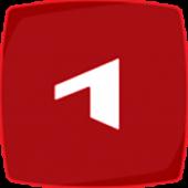 دانلود مونو Mono Messenger 1.0.0 – جایگزین هاتگرام و تلگرام طلایی اندروید