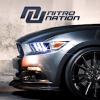 دانلود NITRO NATION™ v6.15 – بازی درگ و ماشین سواری آنلاین اندروید