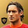 دانلود بازی فوتبال پی اس ۲۰۱۹ PES 2019 PRO 3.3.1 اندروید