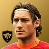 دانلود PES 2019 PRO 3.3.1 – بازی فوتبال پی اس ۲۰۱۹ اندروید