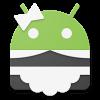 دانلود بهینه ساز و فایل منیجر SD Maid Pro 5.1.4 اندروید