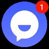 دانلود تم تم مسنجر TamTam Messenger 2.6.0 اندروید