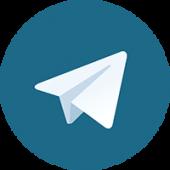 دانلود تلگرام فارسی بدون فیلتر Telegram Farsi 4.6.4 اندروید