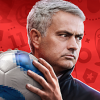 دانلود بازی مربی فوتبال Top Eleven 2020 v10.8 اندروید