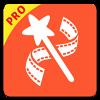 دانلود ویرایشگر قدرتمند ویدئو VideoShow Pro 8.5.9rc اندروید