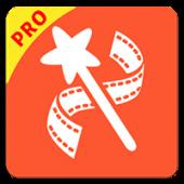 دانلود ویرایشگر قدرتمند ویدئو VideoShow Pro 9.2.8 اندروید
