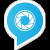 دانلود تلگرام با تماس صوتی و تصویری Vidogram 1.8.3 اندروید