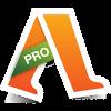 دانلود برنامه گام شمار Accupedo-Pro Pedometer 8.4.7.G اندروید