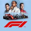 دانلود F1 Mobile Racing 2020 2.5.10 – مسابقات فرمول ۱ اندروید