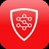 دانلود AdClear Full 9.8.0.670 – برنامه حذف تبلیغات مزاحم اندروید