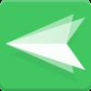 دانلود نرم افزار مدیریت گوشی AirDroid: Remote access & File 4.2.4.0 اندروید