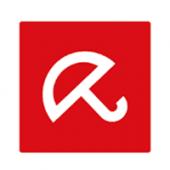 دانلود آنتی ویروس موبایل آویرا Avira Antivirus 7.8.1 اندروید