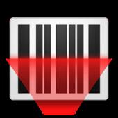 دانلود برنامه بارکد خوان – Barcode Scanner 4.7.8 اندروید
