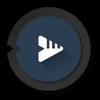 دانلود BlackPlayer EX 20.52 – موزیک پلیر بلک اکس اندروید