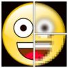 دانلود برنامه تار کردن قسمتی از عکس Blur Image 1.1.7 اندروید