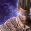 دانلود بازی اکشن ظهور تاریکی Darkness Rises 1.36.0 اندروید