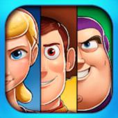 دانلود بازی نبرد قهرمانان دیزنی Disney Heroes: Battle Mode 2.5.01 اندروید