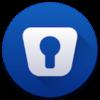 دانلود برنامه مدیریت رمزهای عبور Enpass Password Manager 6.1.0.227 اندروید