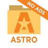 دانلود مدیریت فایل آسترو File Manager by Astro 7.4.0 اندروید