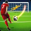دانلود بازی ضربات ایستگاهی فوتبال Football Strike 1.25.1 اندروید