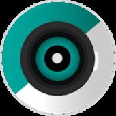 دانلود برنامه عکاسی و دوربین فوتج کمرا Footej Camera 2.4.4 اندروید