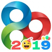 دانلود گو لانچر زِد GO Launcher Z 3.30 اندروید