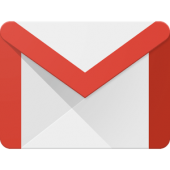 دانلود برنامه رسمی جیمیل Google Gmail 2021.02.05 اندروید