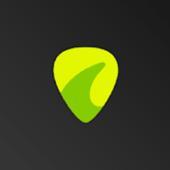 دانلود گیتار تیونر – اپلیکیشن کوک گیتار Guitar Tuner Free 4.0.6 اندروید