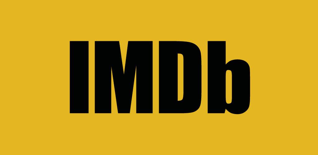 IMDb Movies TV