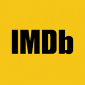دانلود مرجع فیلم و سریال IMDb Movies & TV 8.3.1 اندروید