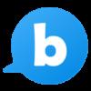 دانلود برنامه آموزش زبان بوسو Language Learning – busuu 17.1.0.183 اندروید