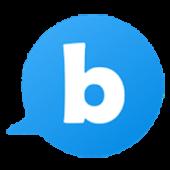 دانلود برنامه آموزش زبان بوسو Language Learning – busuu 17.2.0.193 اندروید