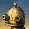 دانلود بازی فکری و معمایی ماشیناریوم Machinarium 2.5.6 اندروید