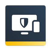 دانلود آنتی ویروس نورتون Norton Security and Antivirus 4.6.1.4412 اندروید