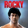 دانلود بازی بوکس واقعی ۲ – Real Boxing 2 ROCKY 1.9.5 اندروید