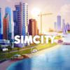 دانلود بهترین بازی شهرسازی SimCity BuildIt 1.37.0.98220 اندروید