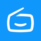 دانلود اپلیکیشن رادیو اینترنتی Simple Radio 2.8.1 اندروید