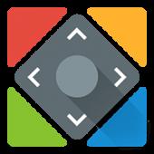 دانلود برنامه ریموت کنترل تلویزیون Smart IR Remote 4.6.9 اندروید