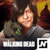 دانلود بازی مردگان متحرک – The Walking Dead No Man's Land 3.13.0.277 اندروید