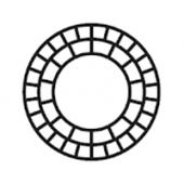 دانلود برنامه افکت گذاری و ویرایش تصاویر VSCO v180 اندروید