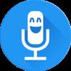 دانلود تغییر و افکت گذاری صدا – Voice changer 3.7.1 اندروید