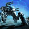 دانلود بازی اکشن نبرد ربات ها – War Robots 6.4.8 اندروید + دیتا
