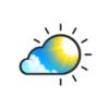 دانلود برنامه هواشناسی دقیق Weather Live 6.40.0 اندروید
