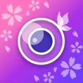 دانلود برنامه ویرایش عکس YouCam Perfect 5.61.1 برای اندروید