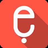 دانلود اپلیکیشن بام بانک ملی BAM 3.2.11.99 اندروید