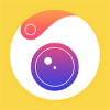 دانلود برنامه عکاسی حرفه ای Camera360 9.6.7 اندروید