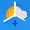 دانلود Chronus Pro – Home & Lock Widget 18.3.1 – مجموعه ویجت کاربردی اندروید