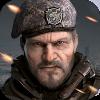 دانلود بازی استراتژیک آخرین پناهگاه Last Shelter: Survival 1.250.205 اندروید