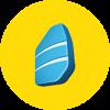 دانلود برنامه آموزش زبان – Learn Languages: Rosetta Stone 5.11.2 اندروید